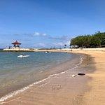 Photo of Sanur Beach