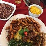 Foto de Restaurante Petit Gourmet