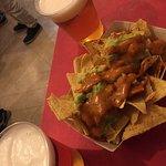 Photo de Tacos & Beer Monti