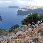Photo de The Lycian Way