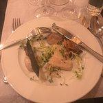 Photo of Restaurant Krebsegaarden