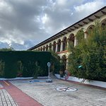 Фотография Hotel Rincon del Arco