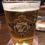 Foto de Pub Brotas Beer
