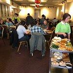Harbor City Restaurantの写真