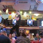 Foto de Ellen's Stardust Diner