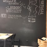 Foto de Lisbon Winery