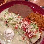 Torero's Mexican Restaurant Photo