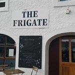 Foto de Frigate Cafe and Bistro