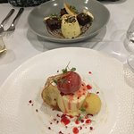 Photo de Stones Restaurant