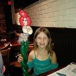 Foto de Uno Chicago Bar & Grill