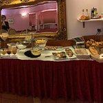 Hotel Raffaello Photo