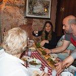 صورة فوتوغرافية لـ Eski Babel Ocakbasi Restaurant