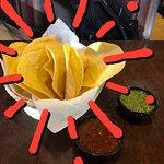 Foto di The Sonora Grill