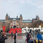 Foto de Museu Nacional (Rijksmuseum)