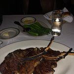 Billede af Wolfgang's Steakhouse--Midtown 54th Street