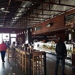 Foto de El Pescador Fish Market