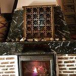 Foto de Kasbah Du Toubkal Restaurant