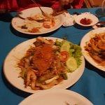 Foto de Audy Restaurant