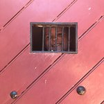 Old Dubbo Gaol Photo