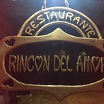 Photo of El Rincon del Amor