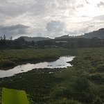 Landscape - Marina Express-Aviator-Phuket Airport Photo