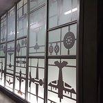 Marina Express-Aviator-Phuket Airport Photo