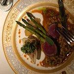 The Refectory Restaurant & Bistroの写真