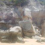 صورة فوتوغرافية لـ Praia do Espelho