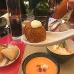 Photo of Somos Garra Restaurant