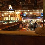Foto de Sweetwater Tavern