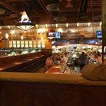 Foto di Sweetwater Tavern
