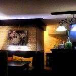 Photo of Heat Restaurant