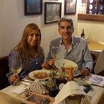 Photo of Toscano