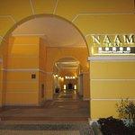 Фотография NAAM Thai Restaurant (Grand Lapa, Macau)