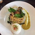 KOTO Van Mieu Training Restaurant & Cooking Classes Foto
