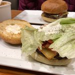 Photo of Big Smoke Burger