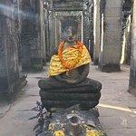 Foto de Templo de Bayón