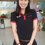 Ramada by Wyndham Phuket Deevana Patong Photo