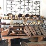 Photo of The Koop Roaster & Cafe
