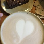Foto de Good Earth Coffeehouse
