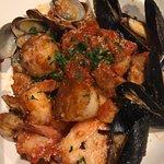 Joe Muer Seafood의 사진