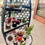 Photo of W Lounge at W Bali - Seminyak