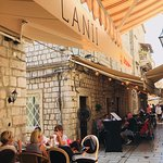 Photo of Restaurant Lanii
