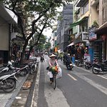 Ảnh về Free Walking Tours Hanoi
