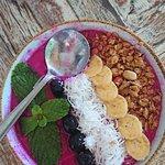 Фотография Verdant Organic Kitchen