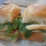 Foto di Depot Eatery & Oyster Bar