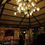 Foto di Don Sanchez Restaurant