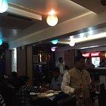 Foto de Ritz Classic Restaurant and Bar
