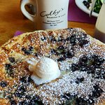 Foto van Colby's Breakfast & Lunch