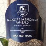 Photo of La Loggia e La Barchessa Rambaldi